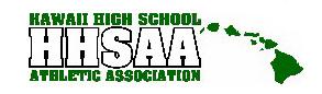 hhsaa_logo