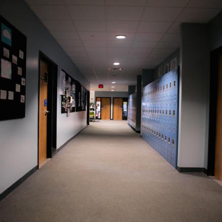 campus_hallway