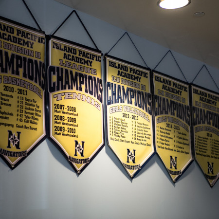 Campus-Athletic-Banners