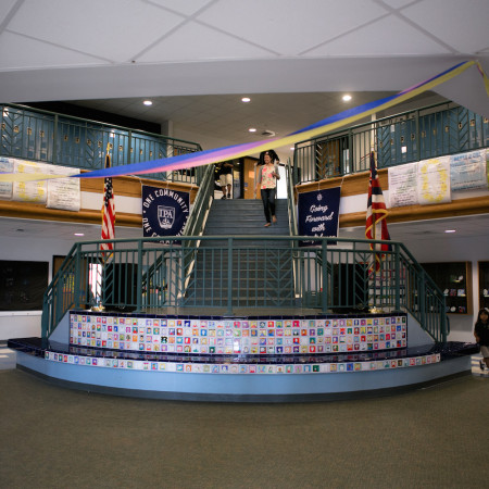 Campus-Elementary-Foyer