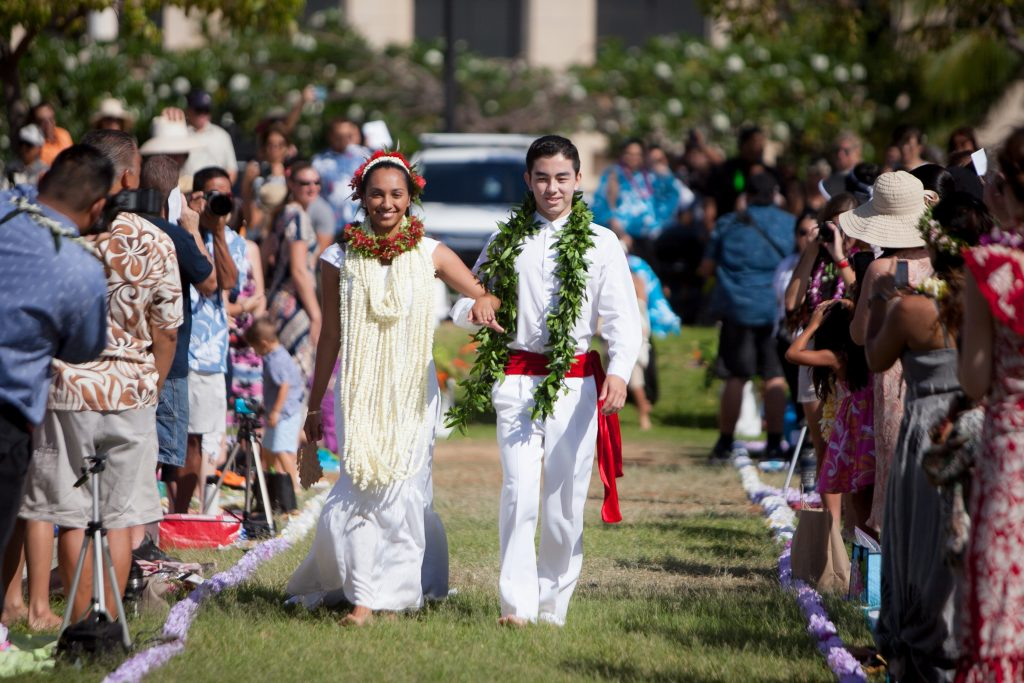 Moʻi wahine and moʻi kane