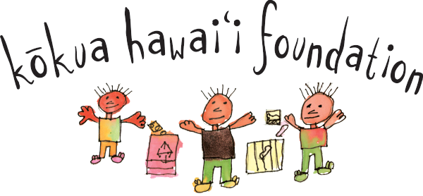 _logo_kokua_foundation