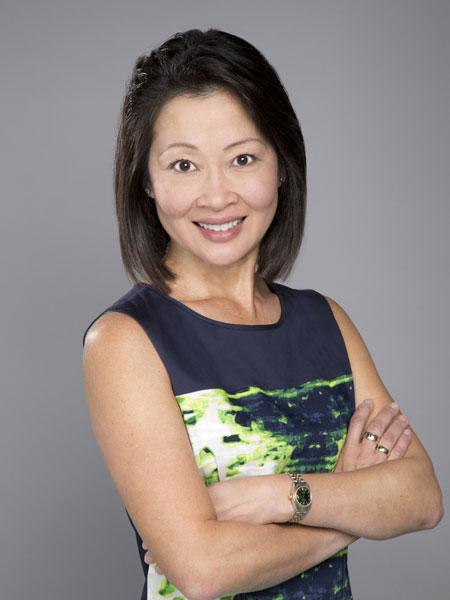 Susan Eichor