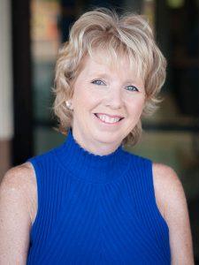 Eileen Novak