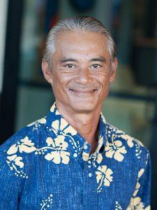 Tommy Reyes-Huynh