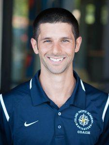 Seth Brownold