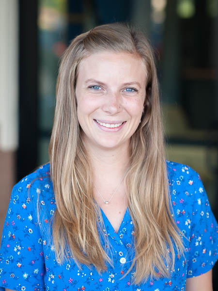 Laura Boles
