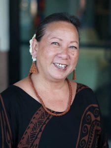 Momi Kuahiwinui