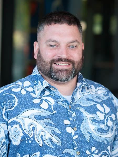 Andrew Marchetto-Ryan