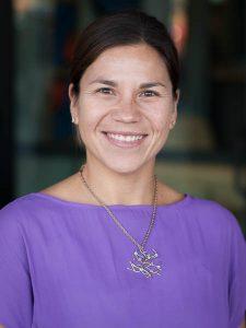 Nicole Ogimi