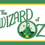 Graphic for The Wizard of Oz