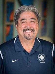 Kent Nakata