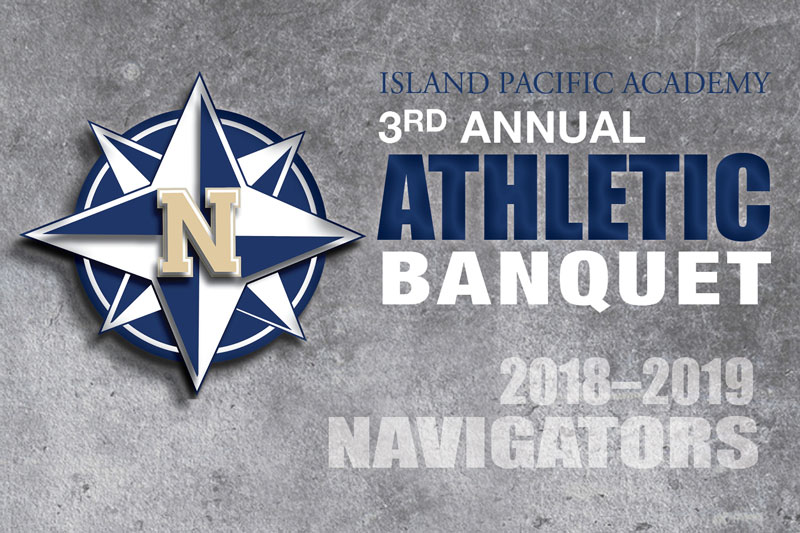 _athletic_banquet-event