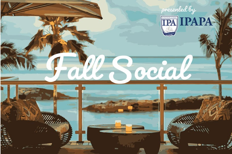 20190927_IPA_ADV_IPAPA_fall_parent_social