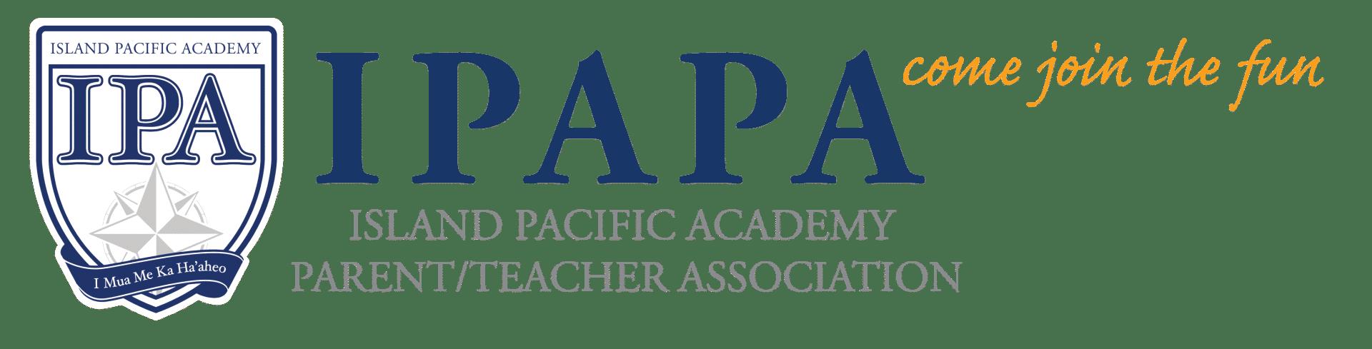 2019-2020_IPA_ipapa_logo_light-bkgd
