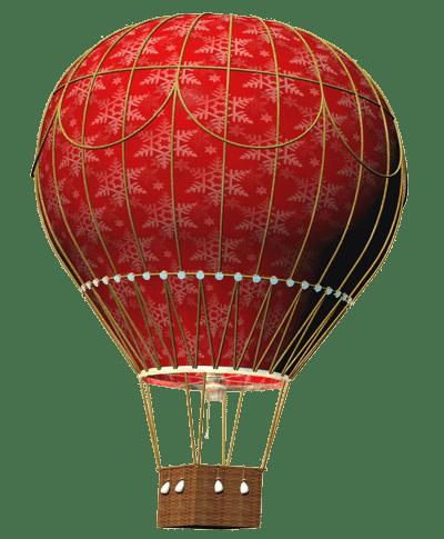 _design_hot_air_balloon_isolated-web