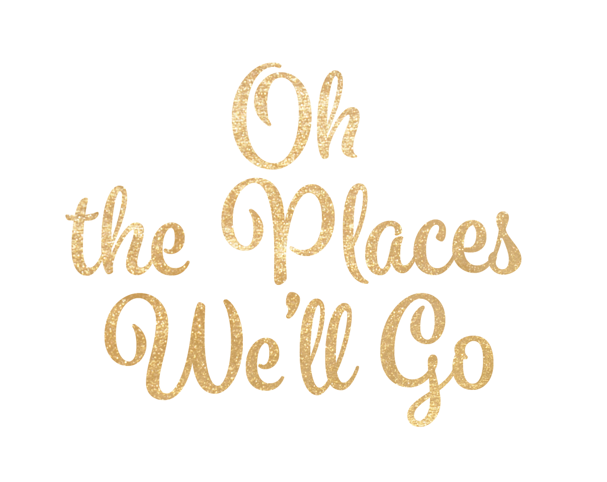 _design_save_the_date_text_oh-the-places-stacked