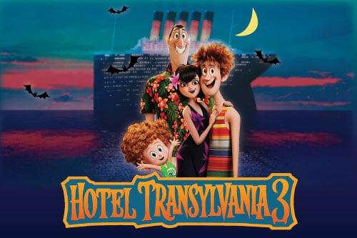 _hotel_transylvania_3_web_crop