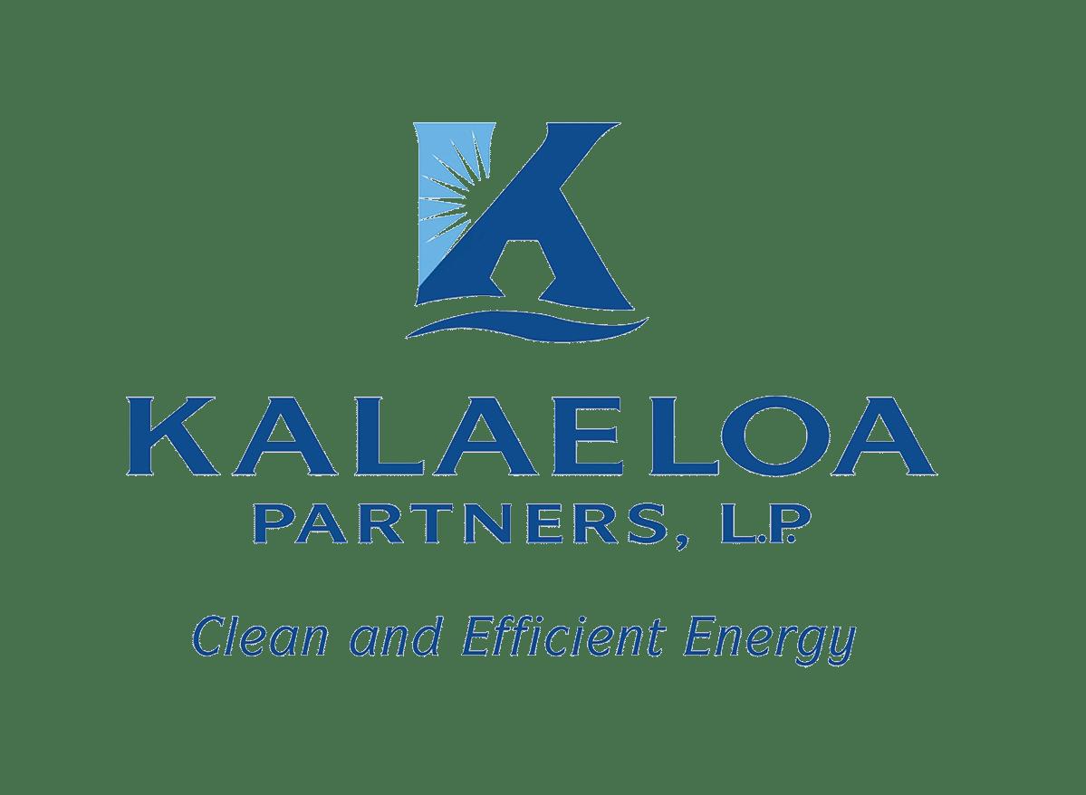 _logo_kalaeloa_partners