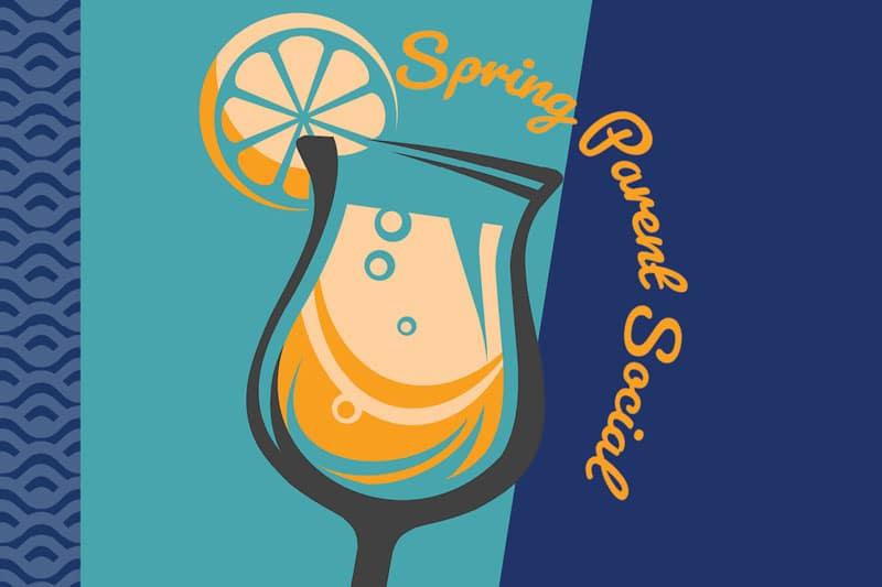 _spring_parent_social-event