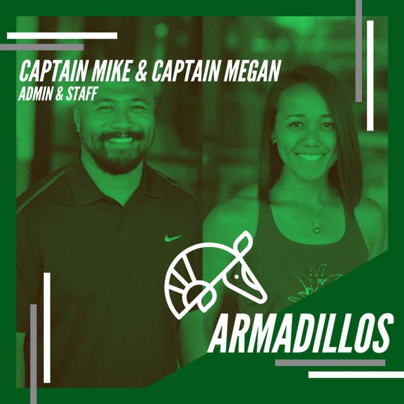 _admin_staff_armadillos_web