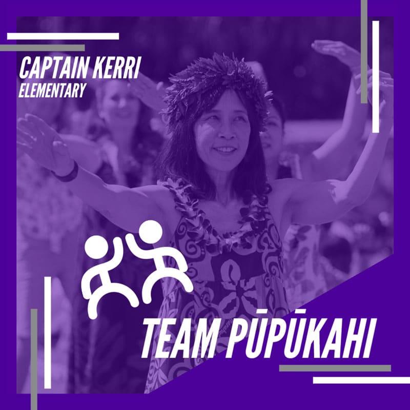 _elementary_team_pupukahi_web