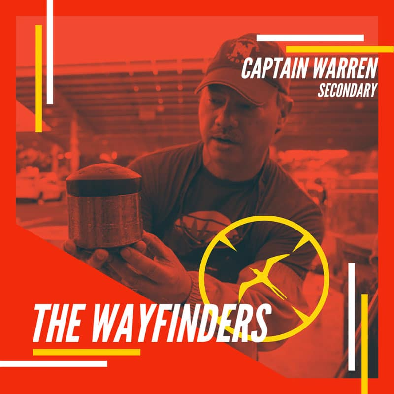 _secondary_the_wayfinders_web
