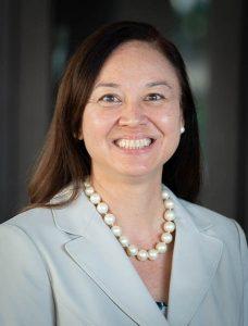 Dr. Brandy Sato