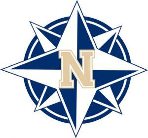 IPA Navigators logo