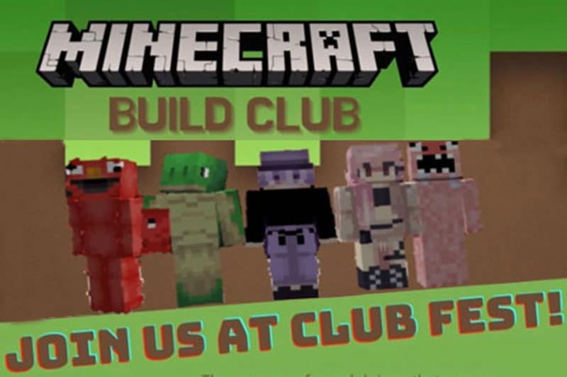 _minecraft_build_club-news