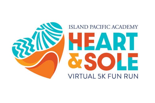 Heart & Sole 5K Virtual Fun Run