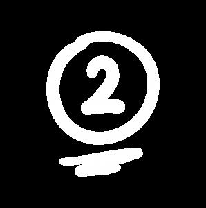 Circled 2