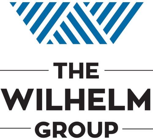 The Wilhelm Group logo