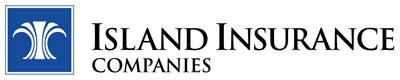 Island Insurance logo