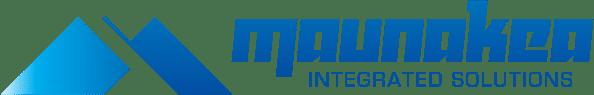 Maunakea Integrated Solutions logo